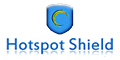 hotspotshield vpn download