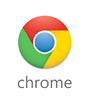 vpn download for chrome