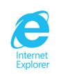 vpn download for internet explorer