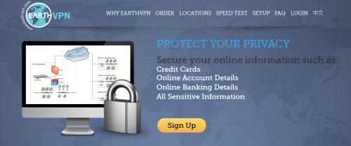Anonymous_VPN_Service_SSTP,PPTP,L2TP,OpenVPN_Provider_-_114_PoPs_-_EarthVPN_-_2014-07-22_01.07.45