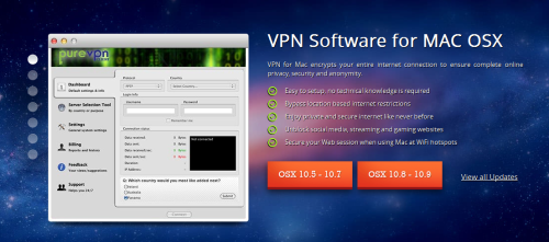 VPN_Software_for_Mac_by_PureVPN_-_2014-06-27_00.35.10