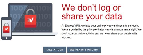 Secure_VPN_ExpressVPN_-_2014-11-20_18.44.37