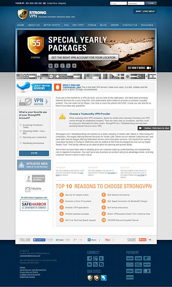 Strongvpn windows setup guide vpn fan.