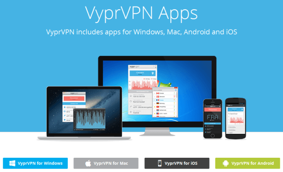VyprVPN_Desktop_and_Mobile_VPN_Apps_Golden_Frog_-_2014-11-20_18.22.38