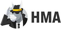 hidemyass download