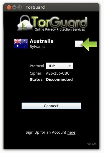Torguard VPN download - Best VPN Download 2019 /